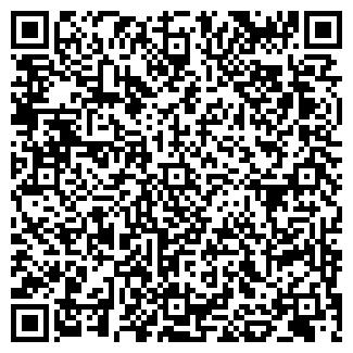 QR-код с контактной информацией организации SUNH USE