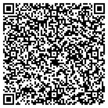 QR-код с контактной информацией организации ПАВЛОВСК 1 - 196621