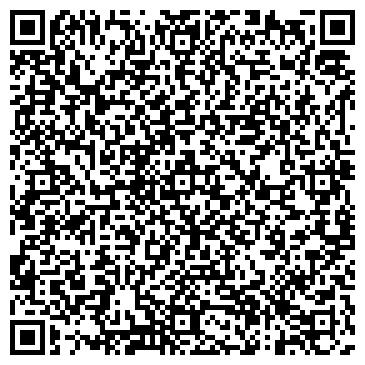 QR-код с контактной информацией организации ГИДРОТЕХНИЧЕСКИЕ СИСТЕМЫ