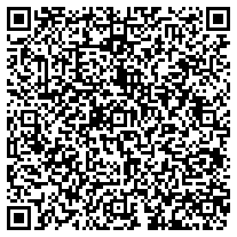QR-код с контактной информацией организации АВАНТИ-СПОРТ