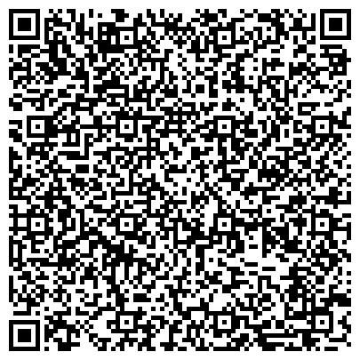 QR-код с контактной информацией организации Санкт-Петербургский Мюзик-Холл.