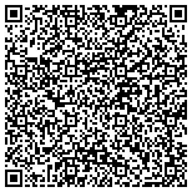 QR-код с контактной информацией организации НЕВА - МЕРИДИАН ТУРИСТИЧЕСКАЯ ФИРМА, ООО