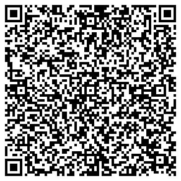QR-код с контактной информацией организации АКАДЕМИЧЕСКИЙ СОЮЗ, ООО