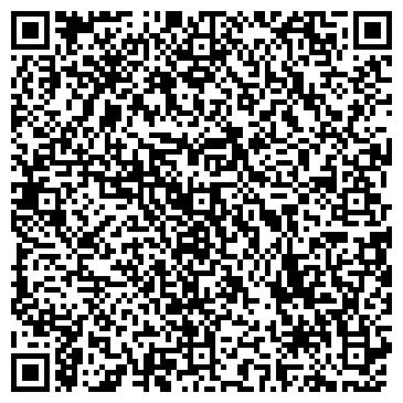 QR-код с контактной информацией организации ЭКСКУРСИОННЫЙ ПЕТЕРБУРГ, ООО