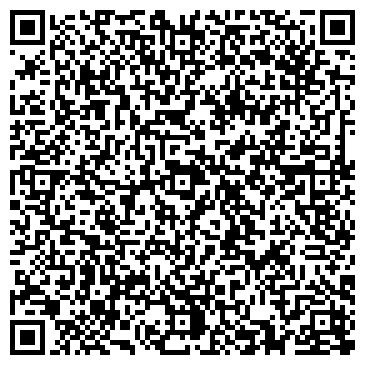 QR-код с контактной информацией организации SOLOVKI DESTINATION SERVICE