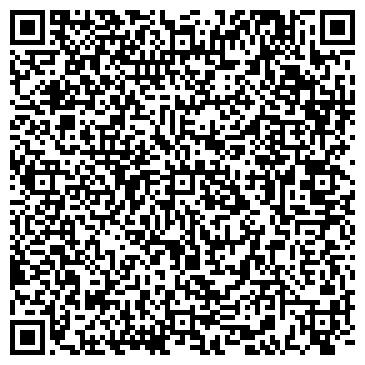 QR-код с контактной информацией организации ПУНКТ ТЕХНИЧЕСКОГО ОБСЛУЖИВАНИЯ ВАГОНОВ