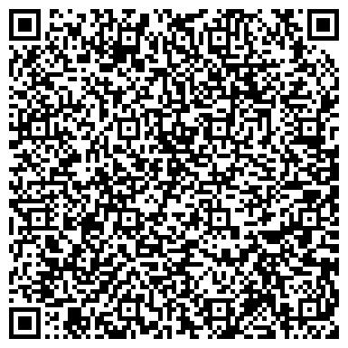 QR-код с контактной информацией организации МИКУНЬСКАЯ ДИСТАНЦИЯ ПУТИ СОСНОГОРСКОГО ОТДЕЛЕНИЯ СЕВЕРНОЙ Ж/Д