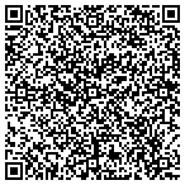 QR-код с контактной информацией организации ПРОФСОЮЗ ЖЕЛЕЗНОДОРОЖНИКОВ РФ