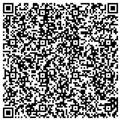 QR-код с контактной информацией организации ОБЩЕСТВЕННО-ПОЛИТИЧЕСКОГО ДВИЖЕНИЯ И ФОРМИРОВАНИЯ ГОСУДАРСТВЕННЫЙ ОБЛАСТНОЙ АРХИВ