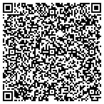 QR-код с контактной информацией организации ПРОФСОЮЗ РАБОТНИКОВ ЛЕСНЫХ ОТРАСЛЕЙ РФ