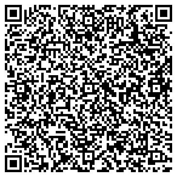 QR-код с контактной информацией организации СОЛОМБАЛЬСКИЙ ДОМ ДЕТСКОГО ТВОРЧЕСТВА