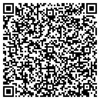 QR-код с контактной информацией организации ДЖЕТ-СЕТ
