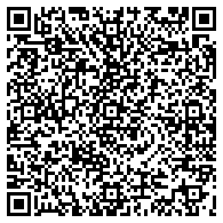 QR-код с контактной информацией организации ЛАГУНА