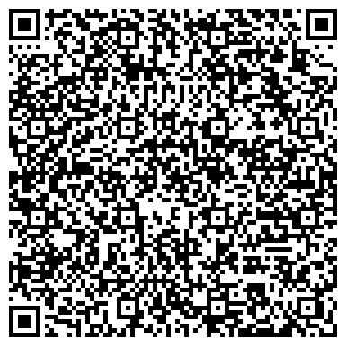 QR-код с контактной информацией организации ТОП-ТОП ШУЗ, ремонт обуви