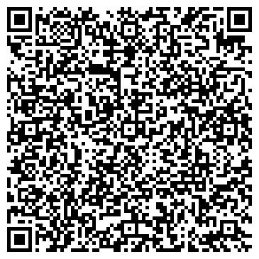 QR-код с контактной информацией организации АРКТИКРЕЙД СУДОХОДНАЯ КОМПАНИЯ