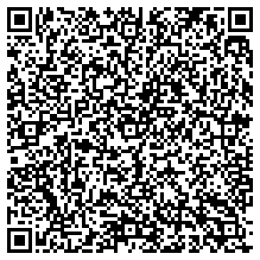 QR-код с контактной информацией организации ЛУКОЙЛ - СЕВЕРНЕФТЕПРОДУКТ
