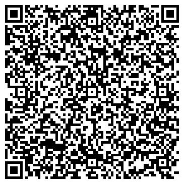 QR-код с контактной информацией организации СЕВЕРНАЯ ТРАНСПОРТНАЯ КОМПАНИЯ