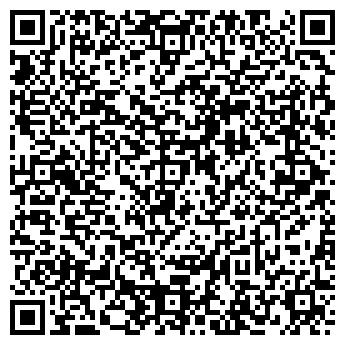 QR-код с контактной информацией организации СПОРТКОМПЛЕКС № 2