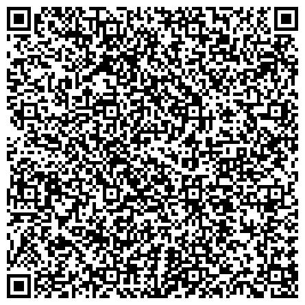 """QR-код с контактной информацией организации Архангельская региональная организация Всероссийской творческой общественной организации """"Союз художников России"""""""