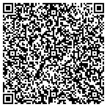 QR-код с контактной информацией организации ООО Грань-99