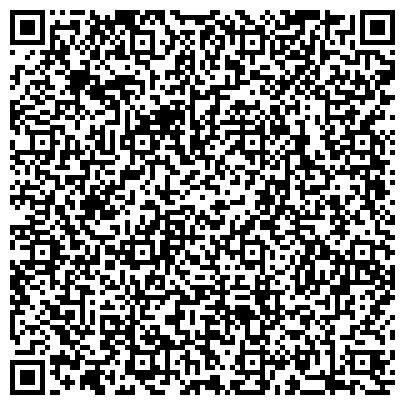 QR-код с контактной информацией организации АРХАНГЕЛЬСКИЙ ОБЛАСТНОЙ КОМИТЕТ ВЕТЕРАНОВ ВОЙНЫ И ВОЕННОЙ СЛУЖБЫ