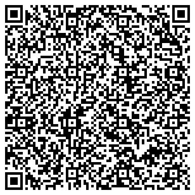 QR-код с контактной информацией организации АССОЦИАЦИЯ ТРАНСПОРТНИКОВ АРХАНГЕЛЬСКОЙ ОБЛАСТИ