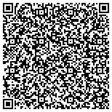 QR-код с контактной информацией организации «Свято-Троицкий Антониево-Сийский монастырь»