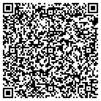 QR-код с контактной информацией организации КАРМА КАГЬЮ