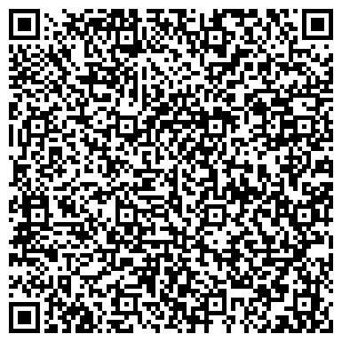 QR-код с контактной информацией организации АРХАНГЕЛЬСКАЯ ОБЛАСТНАЯ ДЕТСКАЯ БИБЛИОТЕКА ИМ. А.П. ГАЙДАРА