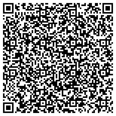 QR-код с контактной информацией организации ЦЕНТРАЛЬНАЯ ГОРОДСКАЯ БИБЛИОТЕКА ИМ. М.В. ЛОМОНОСОВА
