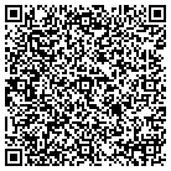 QR-код с контактной информацией организации АРХЗЕМКАДАСТР