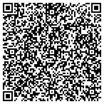 QR-код с контактной информацией организации АРХЗЕМПРОЕКТ