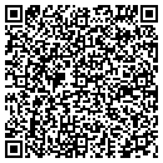 QR-код с контактной информацией организации МЕЖА