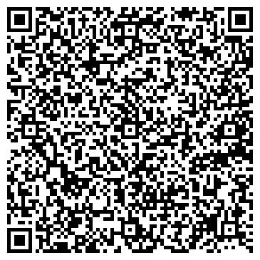 QR-код с контактной информацией организации ООО Инженерный центр «Энергосервис»