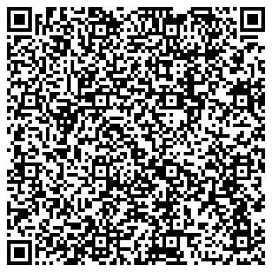 QR-код с контактной информацией организации АРХАНГЕЛЬСКАЯ ГИДРОГРАФИЧЕСКАЯ БАЗА
