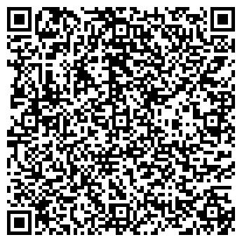 QR-код с контактной информацией организации НОРД-ЛОГИСТИК