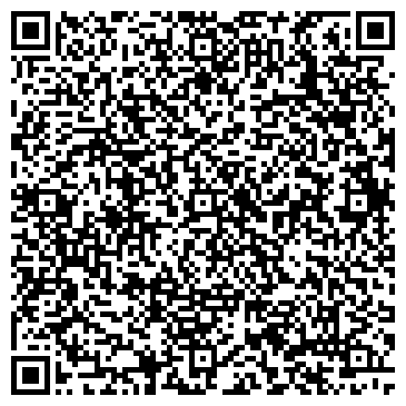 QR-код с контактной информацией организации ЛОМОНОСОВСКИЙ ДОМ ДЕТСКОГО ТВОРЧЕСТВА