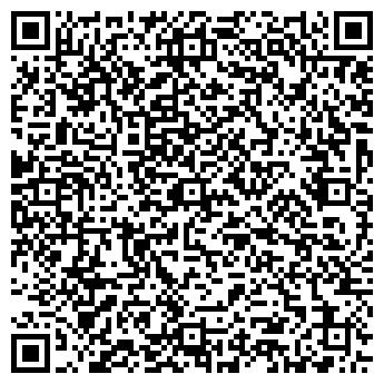 QR-код с контактной информацией организации SPEED WIZ