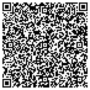 QR-код с контактной информацией организации ТАТНЕФТЬ-АЗС-ЗАПАД, ООО