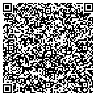 QR-код с контактной информацией организации ЛЮБОВСКОЕ АРХАНГЕЛЬСК-АВТОТРАНС