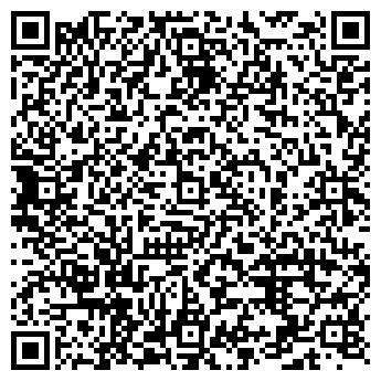 QR-код с контактной информацией организации СВ НЕФТЕПРОДУКТ № 5