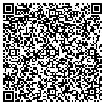 QR-код с контактной информацией организации АРХАНГЕЛЬСКОБЛГАЗ