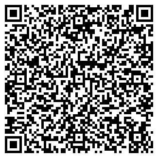 QR-код с контактной информацией организации ПИВНИЦА