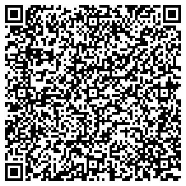 QR-код с контактной информацией организации ШИНОМОНТАЖНОЕ ПРЕДПРИЯТИЕ