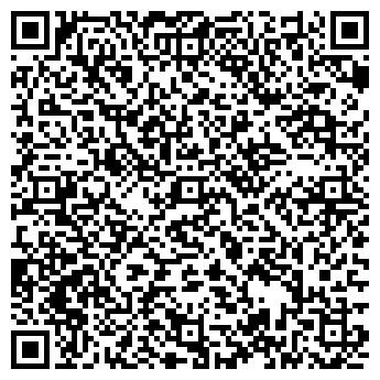 QR-код с контактной информацией организации AUTOCAR SERVICE