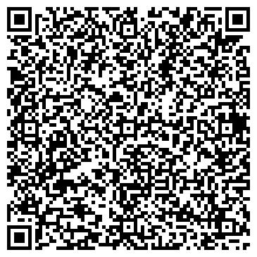 QR-код с контактной информацией организации АРХАНГЕЛЬСКИЙ МОРСКОЙ ТОРГОВЫЙ ПОРТ