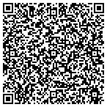 QR-код с контактной информацией организации УПРАВЛЕНИЕ ПО ОХРАНЕ