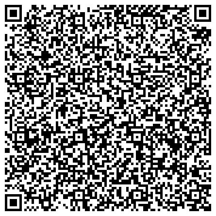 QR-код с контактной информацией организации УПРАВЛЕНИЕ ФЕДЕРАЛЬНОЙ СЛУЖБЫ ПО ВЕТЕРИНАРНОМУ И ФИТОСАНИТАРНОМУ НАДЗОРУ ПО АРХАНГЕЛЬСКОЙ ОБЛАСТИ И НЕНЕЦКОМУ АО