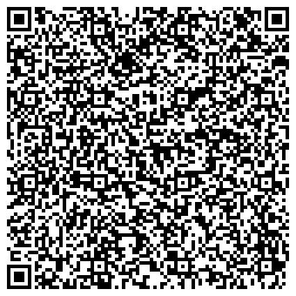 QR-код с контактной информацией организации УПРАВЛЕНИЕ ГОСУДАРСТВЕННОГО АВТОДОРОЖНОГО НАДЗОРА ПО АРХАНГЕЛЬСКОЙ ОБЛАСТИ И НЕНЕЦКОМУ АО