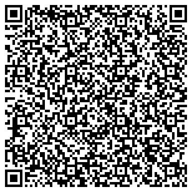 QR-код с контактной информацией организации АРХАНГЕЛЬСКАЯ СТАНЦИЯ ТЕХНИЧЕСКОГО ОБСЛУЖИВАНИЯ